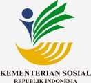 Website Kementerian Sosial RI
