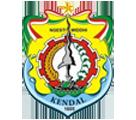 Website Kabupaten Kendal